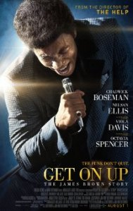 %22Get on Up%22 picture