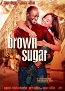 brown Sugar Review