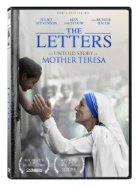 The-Letters-DVD-Picture
