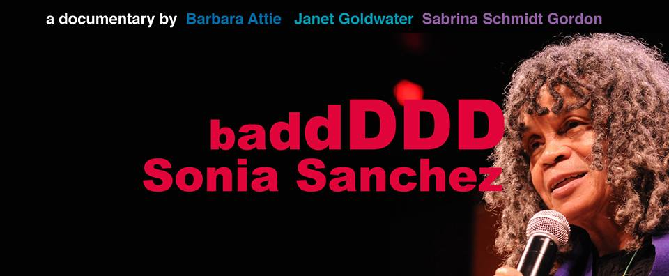 baddddd-sonia-sanchez-picture