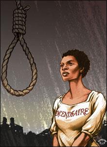 woman-hung