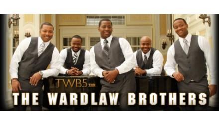 wardlaw-brothers